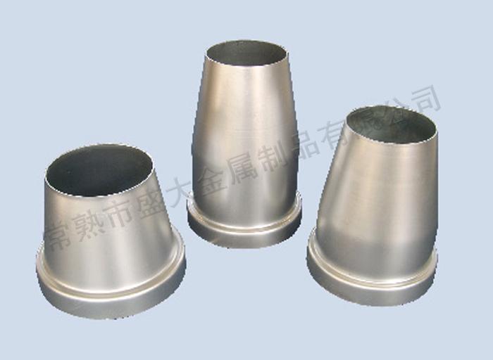 耐火材料保护壳
